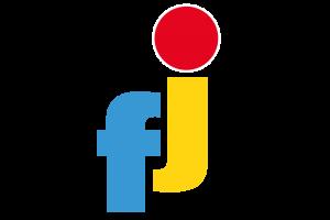 logo-FJ-w-pantonach